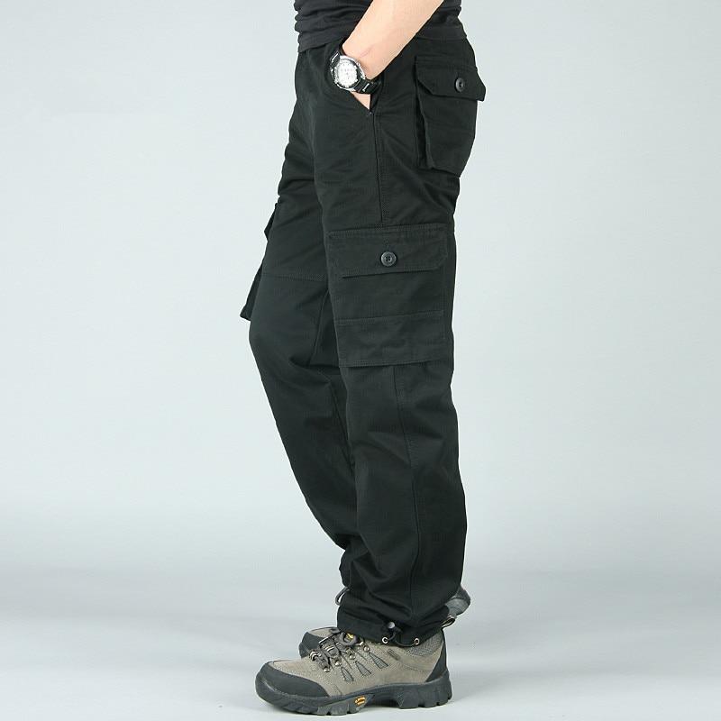 FwadGacx Kate Bush Mans Youth Stylish Short Sleeves Full Size Printed Baseball Tee Gift