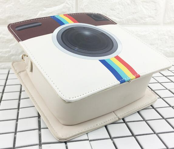 camera cream