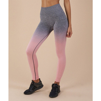 booty curvy shaped hip sportswear Fitness legging women push up leggings workout warm winter leggins Gym sports trousers