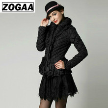 Clearance 2019 Autumn Winter Keep Warm Tassels Silm Tops Sexy Womens Coat Parkas Thick Fashion Women