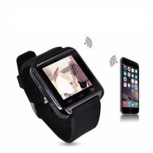 Fansion smart sport Und 2016 IOS smartwatch band uhr uhr telefon für auf handgelenk Android
