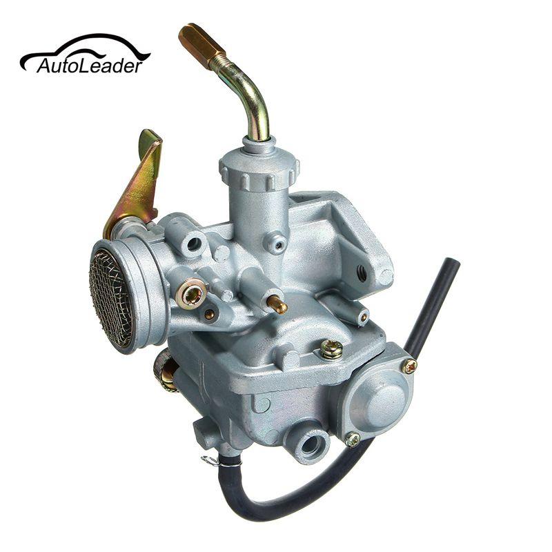 Nouvelle Arrivée Carburateur + Câble D'accélérateur Pour Honda CT70 CT70H 1969-1977