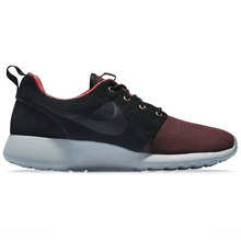 Original New Arrival NIKE Men's Running Shoes
