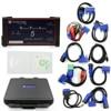 Neue Dearborn Protokoll Adapter5 Heavy Duty Truck Scanner DPA5 Ohne Bluetooth diagnose werkzeug DPA 5 DHL freies
