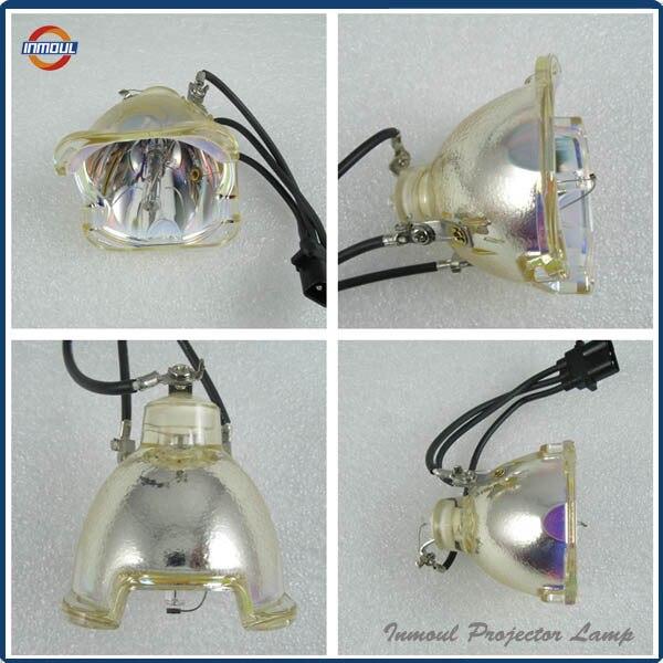 ᗕЗамена лампы проектора TLPLW14 для Toshiba TDP-TW355 ...