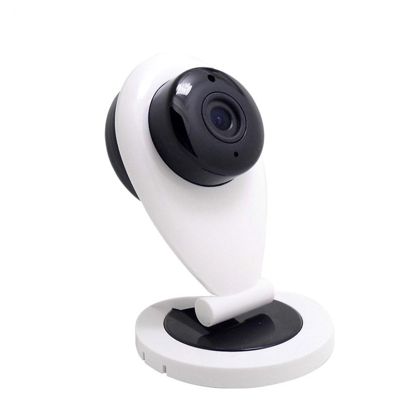 HD-Mini-Wifi-IP-Camera-Wireless-720P-Smart-P2P-Audio-Baby-Monitor-CCTV-Security-Kamera-Mrico(2)