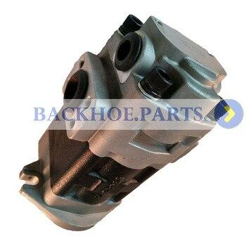 Hydraulic Oil Pump 67110-32881-71 67110-32880-71 for Toyota Forklift AR 02-6FDU45