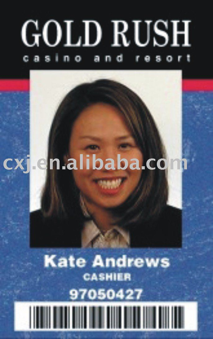 portrait card id card staff card on aliexpress com alibaba group