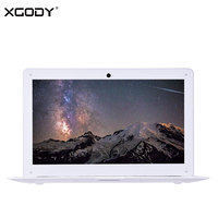 XGODY H114 14 1 Inch Windows 10 Laptop 2G RAM 32G ROM Apollo Lake N3450 Quad