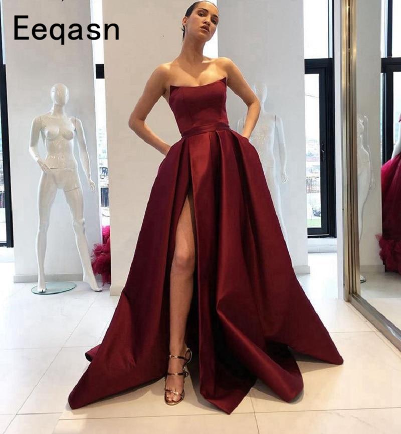 formal/prom dresses