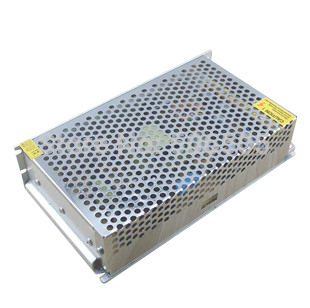 240W 12V 20A Switching Power Supply industrial power supply safety equipment power supply rps3020d 2 digital dc power adjustable power 30v 20a power supply linear power notebook maintenance