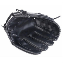 Outdoor PVC Softball Gloves