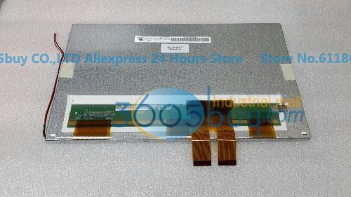 A101W01 10.1 inch LCD screen
