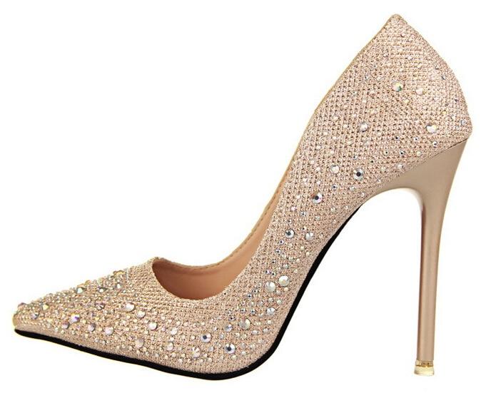 Online Get Cheap High Heel Stores -Aliexpress.com | Alibaba Group