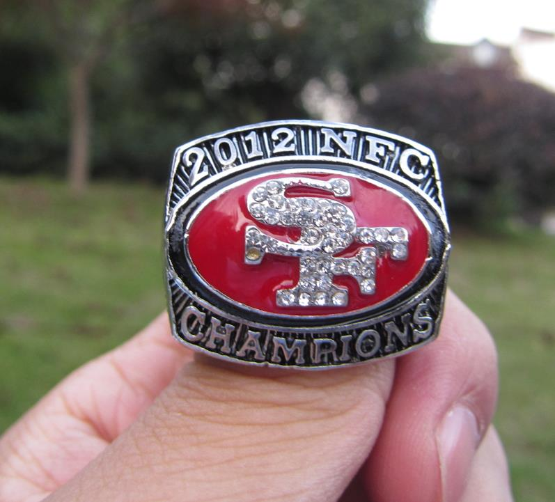 Hohe Qualität 2012 San Francisco Riesen World Series Championship ...