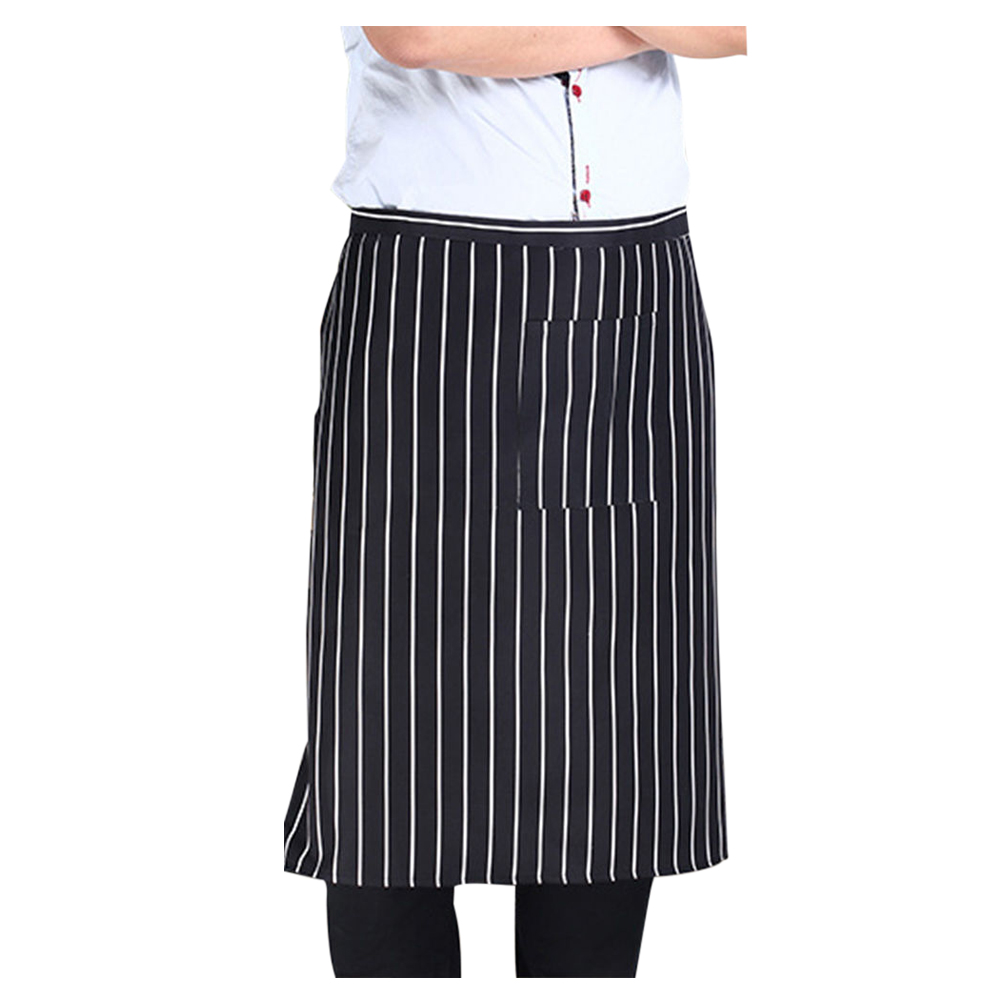 White apron for sale