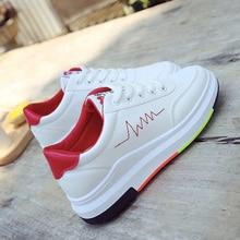 Kezrea Old Skool Low-top CLASSICS Unisex MEN S   WOWEN S Skateboarding  Shoes Sports Canvas Shoes 2e46566b5c98