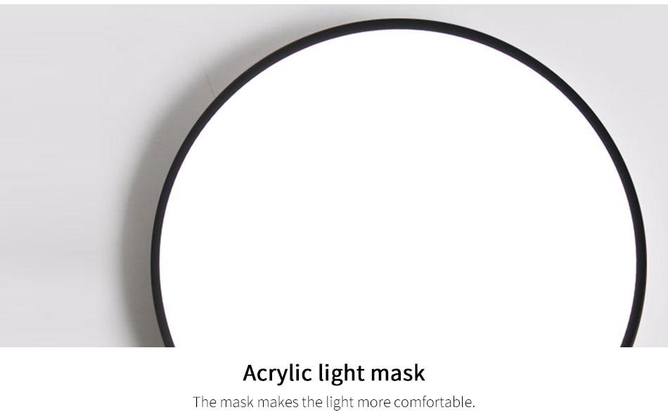 IMINOVO-Ultra-thin-5CM-LED-Mordern-Simple-Ceiling-Light-Lamp-Black-White-Round-Square-for-Living_12