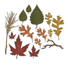 Buy fall foliage and get free shipping on AliExpress com