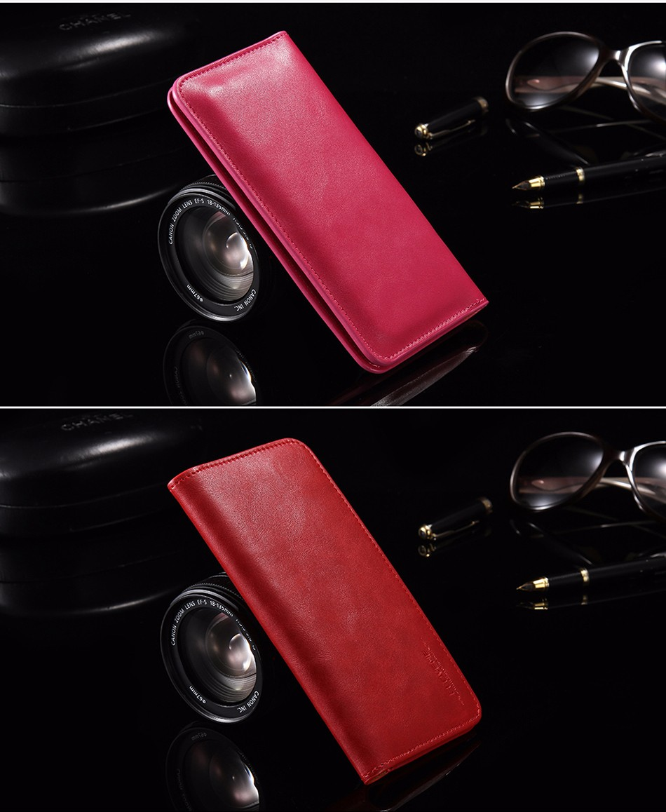 Floveme luksusowe retro skórzany portfel torby phone case do samsung s7 s6 s5 dla iphone 7 6 6 s plus se 5S 5 miękka pokrywa torebka marki 22