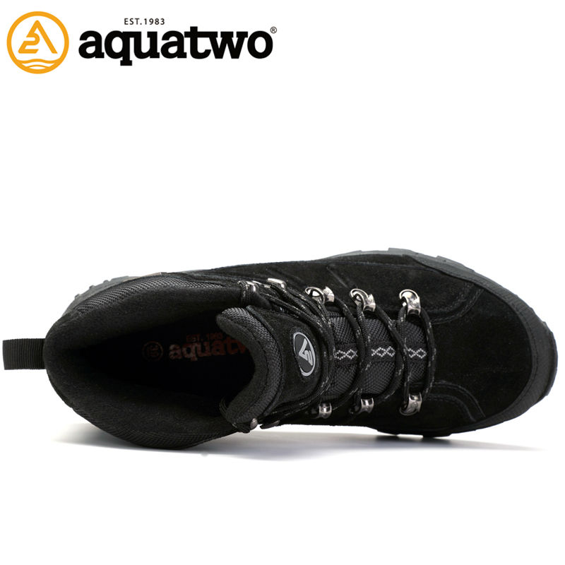 HDS-100943--06