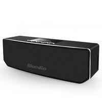 Bluetooth-haut-parleur-Portable-Sans-Fil-3D-stro-1