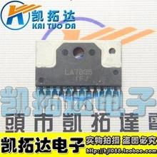 Si  Tai&SH    LA7835 LA7835K  integrated circuit