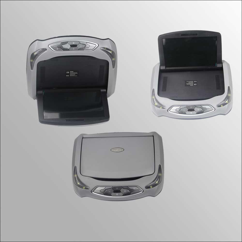 BigBigRoad Volvo XC90 үшін XC60 XC70 V50 V60 V70 V90 S90 S60L - Автомобиль электроникасы - фото 4