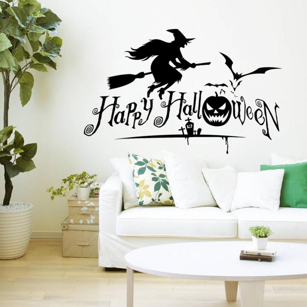 Skull Bedroom Wallpaper Compare Prices On 3d Halloween Wallpaper Online Shopping Buy Low