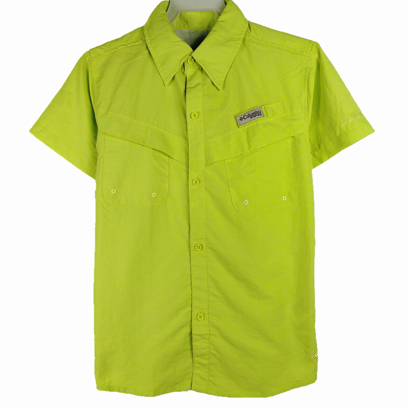 Men's Shirts Young Man Shirt Camisa Masculina Chemise Homme Lattice Man Long Sleeve Man Shirts Menswear Teen Shirts Young Summer