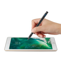 High Precision NIB 1 35mm Active Pen Capacitive Touch Screen Pen For IPad 9 7 Inch