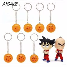 Compare Prices on Resin Dragon Ball- Online Shopping/Buy Low