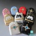 1 pcs BJD/SD boneca acessórios Da Boneca mochila Mini Casa De Bonecas Decoração do Salão de beleza cessórios