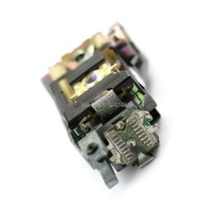 Image 5 - OCGAME orijinal kafa lazer lens değiştirme KHS 400R için PS2 9000 konsol oyun tamir aksesuarları parçaları