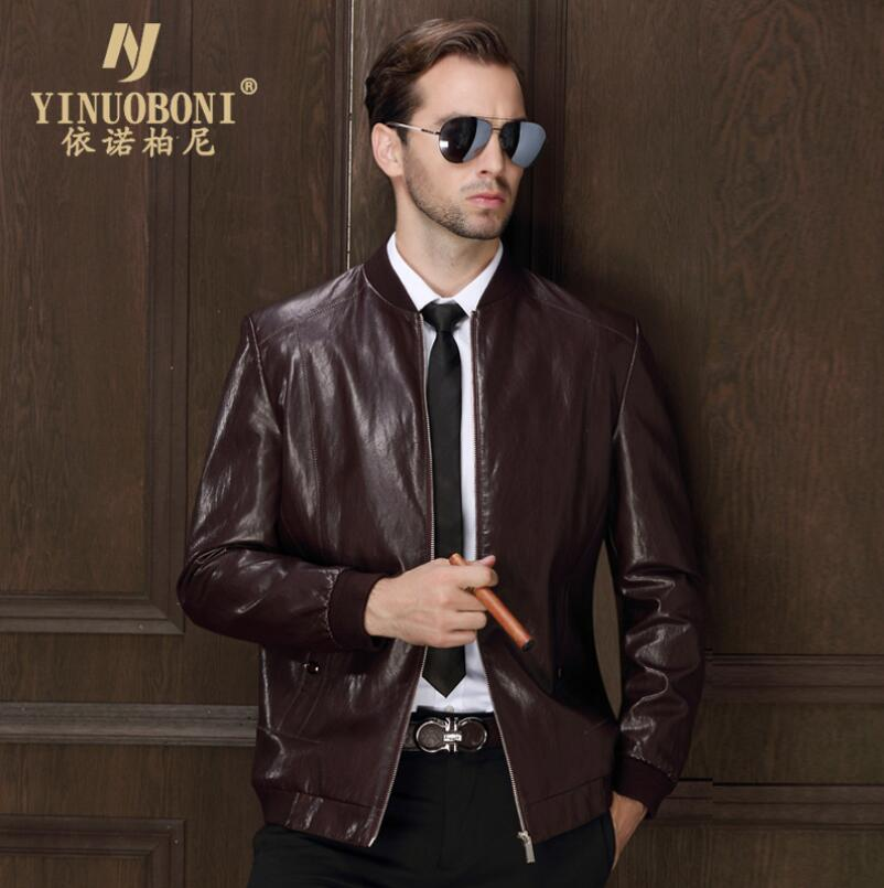 Online Get Cheap Leather Box Jacket -Aliexpress.com | Alibaba Group
