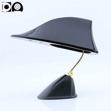 Shark antenna special car radio aerials shark fin auto antenna signal for Citroen Grand C4 Picasso