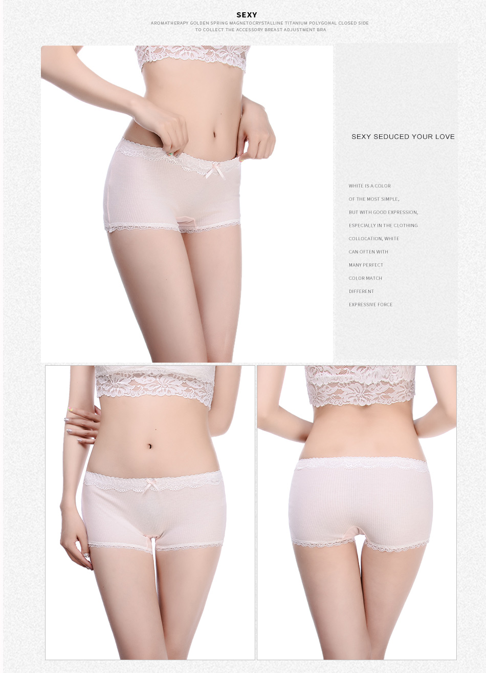 b4dc295713a3 Innsly Women briefs Low-Rise Panties Female Sexy Panties 100% Cotton Animal  print briefs Ladies lingeries Women UnderwearUSD 1.39-1.55 piece