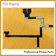 Reemplazo Original Cámara Flex Ribbon Cable Para DJI Phantom Cardán 3 Flex Repuestos Doble Toque, envío Gratis + Tracking NO.