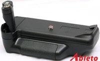 BP 300 Battery Grip For Canon EOS 30 33 30V 33V ELAN 7 7E 7N Film