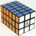Nueva WitEden Cubic 3 x 3 x 6 cubo mágico ( negro ) 3 x 3 x 6 speed Puzzle 336
