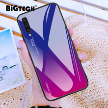 Phone Case for Xiaomi Redmi Note 7 6 5 Pro Colorful Glass Cover for Xiaomi Mi 9 SE A2 Mi 8 Lite Mix 3 Case Mirror Colourful bonvan phone case for xiaomi mi a2 lite case cloth deer cover for xiomi mi 8 se explorer max 3 mix 2s case for redmi 6 6a pro
