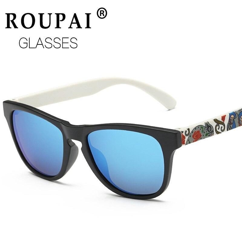 397c6420f2 kids sunglasses