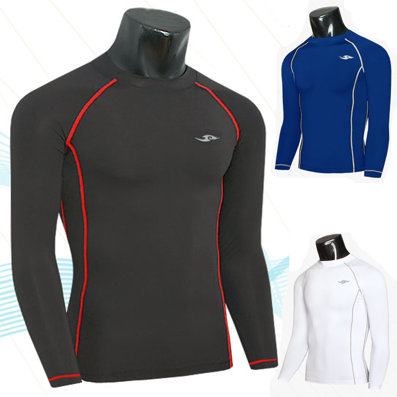 Men shirt long sleeve mens clothing riding athlete sexy for What is a sport shirt