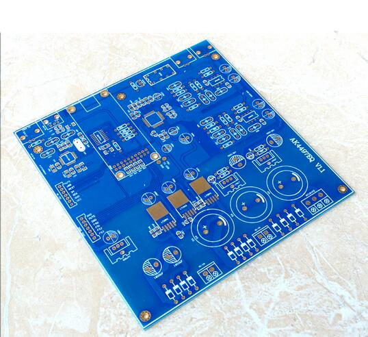 AK4497 AK4118AEQ AK4497EQ decoder board diy kit supports DSD coaxial optical 192K 24BIT USB 384K 32BIT input pg