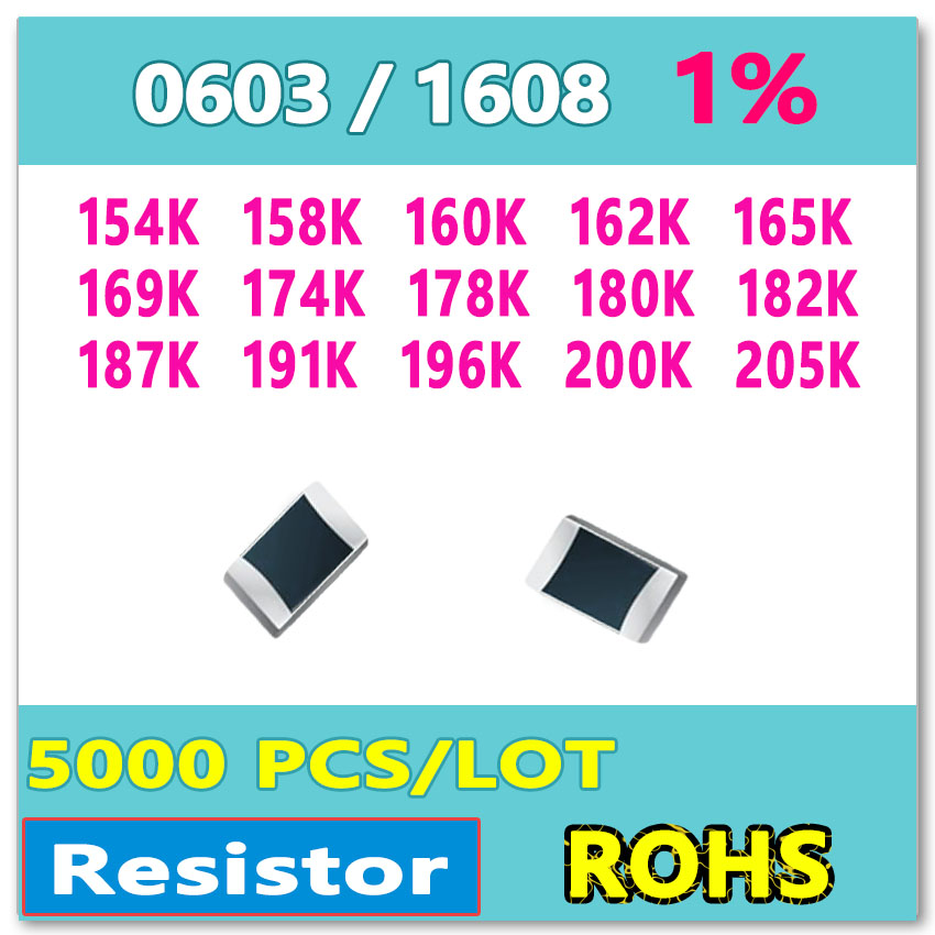 best top 10 resistor 182k list and get free shipping - dehi9kai