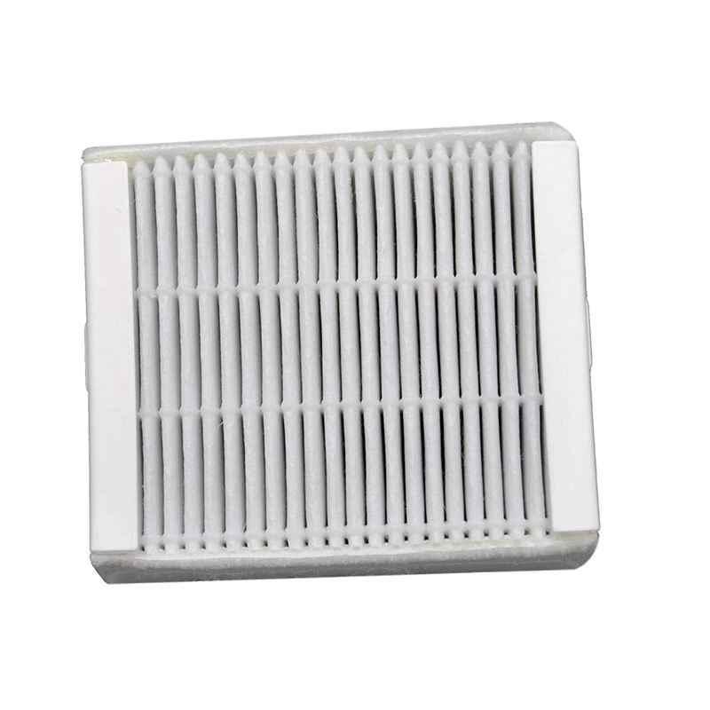 -Набор фильтров подходит для пылесосов Томас Аква + Мульти чистый паркет X8, Аква + ПЭТ и семья, Идеальный воздух животных чистый a