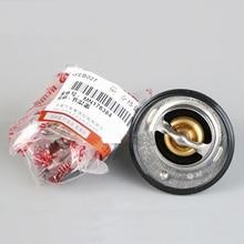 1 шт. термостат для китайского блеска V5 1.6L 4A92 двигатель авто мотор часть MN176384