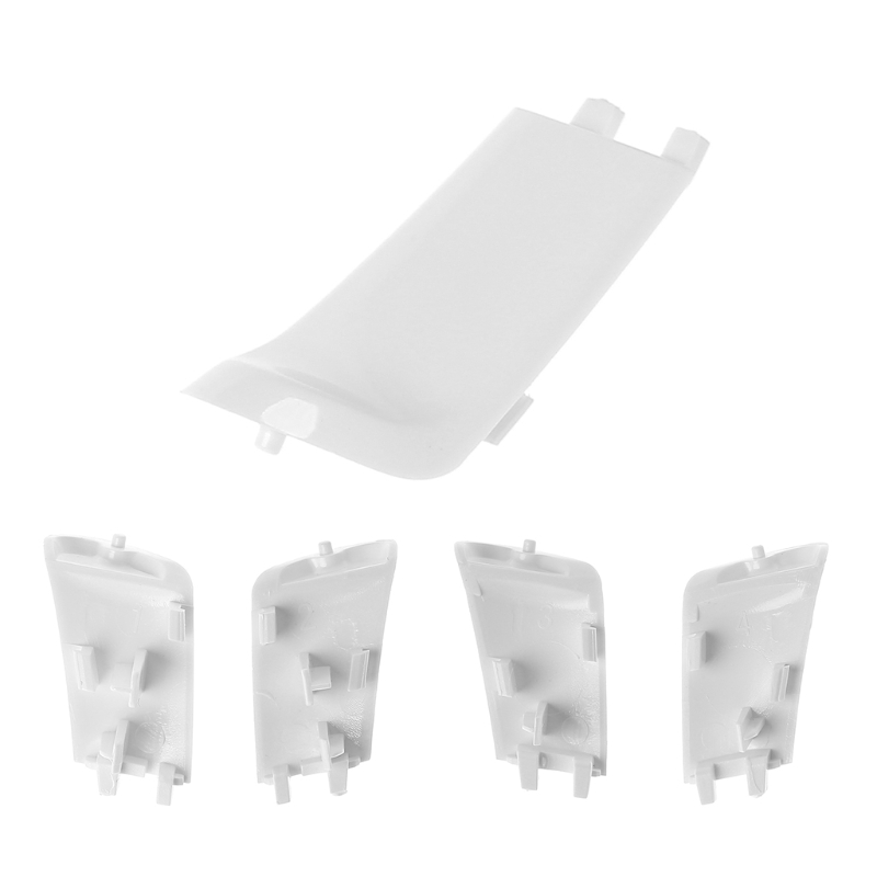 hornet-connector-accessory-plastic-landing-gear-for-font-b-dji-b-font-font-b-phantom-b-font-4-font-b-phantom-b-font-4-pro