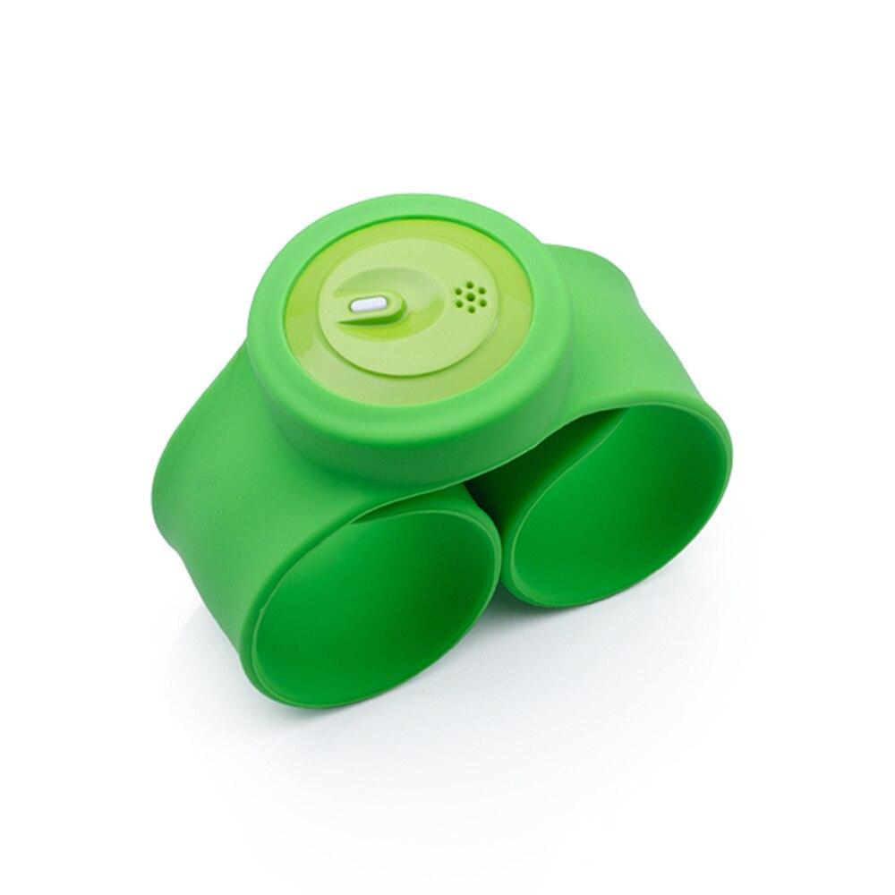 bluetooth panic button wristband bluetooth anti lost key finder smart key tracker BLE 4.0 tag for kids кофеварка energy en 607 white