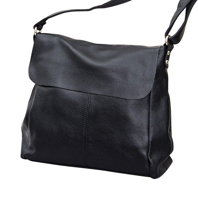 Luxury Handbags Women Bags Designer Crossbody Bags Leather 2018 Shoulder Bag Crossbody Messenger Bags Sac A
